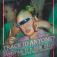 Track Id Anyone? - Mit Acid Pablo / Bfoty / Europa