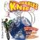 Zirkus Charles Knie/Hildesheim/Familienvorstellung
