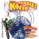 Zirkus Charles Knie/Hildesheim
