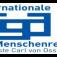 Carl-von-Ossietzky-Medaille 2018