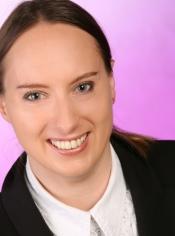 Christiane Landgraf - Social Rating & Social Hideaway