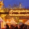 Hennigsdorfer Weihnachtsmarkt 2018