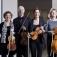 NOMOS Quartett