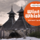 Winter-Whisky-Tasting