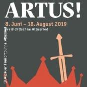 Artus!