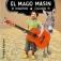 El Mago Masin: Operation Eselsohr