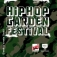 Hiphop Garden Festival 2019