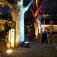 Mondlichter Weihnachtsmarkt
