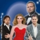 Paul Potts Sowie Eva Lind & Gäste - Gala - Konzert Winterträume