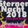 Sternennacht 2018 by just:is