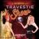 Travestie-Show