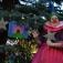 Weihnachten mit Prinzessin Dodo
