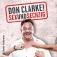 Don Clarke: SexundSechzig