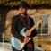 Ron Evans Group - Retrospective Tour Part 3