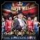 Mafia Mia - The London Boys!