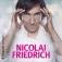 Nicolai Friedrich: Magie - mit Stil, Charme und Methode