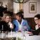 Das Reblaus-Komplott - Dinner-Krimi