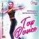 21. IDO Tapdance - WM 2018 // Kombiticket vom 28.11. - 01.12.2018