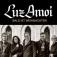 Luz Amoi