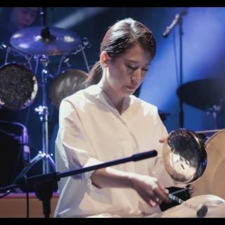 Jazz Korea 2018 – Solip Han