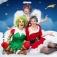 Der Traumzauberbaum und Josefine, die Weihnachtsmaus - Reinhard Lakomy-Ensemble