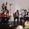 Swing on a String | Frühschoppen mit Jazz-Traditionals und Gypsy-Jazz