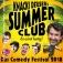 Knacki Deusers Summer-Club