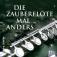 Die Zauberflöte Mal Anders - Kammeroper - Dresdner Residenz Orchester