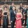 Wiener Klassik - Galakonzert - Dresdner Residenz Orchester