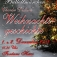 Charles Dickens Weìhnachtsgeschichte