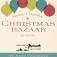 Christmas Bazaar (Weihnachtsbasar)