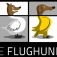 Die Flughunde Improshow