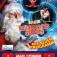 Hanauer Weihnachtscircus