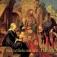 """Les Saxosythes Weihnachts-Ensemble: """"Sei willekommen, Herre Christ"""""""