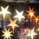 Weihnachtsmarkt in der Flohmarkthalle Köln