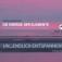 Fokus-workshop: Die Energie Der Elemente