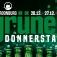 Grüner Donnerstag - Heineken für alle!