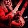 Uli Jon Roth Feiert sein 50-jähriges Bühnenjubiläum