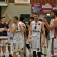 BARMER 2. Basketball Bundesliga: Itzehoe Eagles vs. VfL SparkassenStars Bochum