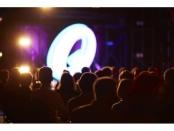 Berliner Schnauze Tour + Quatsch Comedy Club inklusive Backstageführung Friedrichstraße 107, 10117
