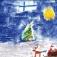 God Jul - Skandinavische Weihnachtsmärkte