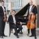 Gutfreund Trio | Tschechischer Abend