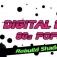 """Noche Oscura mit """"Digital Decade"""" und DJ Renner"""