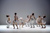 Frankfurt / M. Kurse In Modern Dance Zeitgenössischer Tanz Yoga Frankfurt