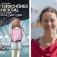 Heidi Lehmann: Bitterschönes Schicksal oder als meine Mutter seltsam wurde (Roman) | Autorenlesung mit Musik