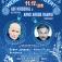 Magische Weihnacht in Wien mit zwei legendäre ehemalige Wiener Sängerknaben