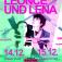 Theaterstück Leonce Und Lena