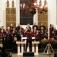 Das Weihnachtskonzert der Oldesloer Singakademie