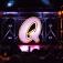 Quatsch Comedy Club – Die Live Show!