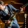 Joe Bonamassa - The Guitar Event Of The Year 2019